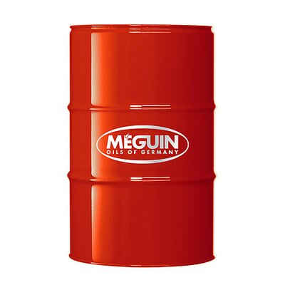 Meguin Motorenoel HD-C3 SG (single-grade) SAE 20W-20