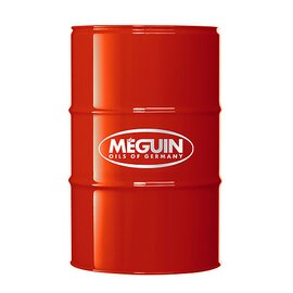 Meguin Synergetic SAE 10W-40 / 60 Liter Fass