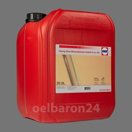 Oest Dimo HT Super Plus SAE 10w 40 / MB 228.5 20 Liter...