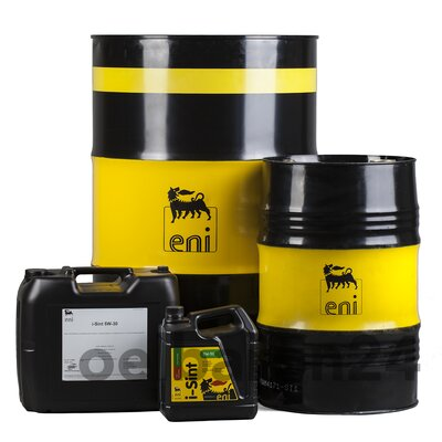 Agip Eni i-Sint Tech 0w 30 / VW 506.01