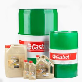 Castrol Power1 Racing 4T 10W-40